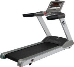 BH Fitness OUTtrack G6510O