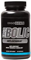 ErgoGenix ErgoBolic - 120 caps
