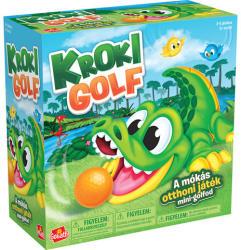 Hasbro Kroki  Golf