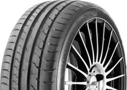 Maxxis MA-VS 1 XL 205/40 ZR17 84W