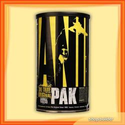 Universal Nutrition Animal Pak - 44 tasak