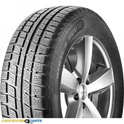 Star Performer SPTV XL 255/40 R19 101V