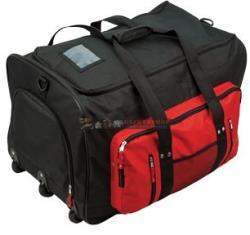 9 801 Ft-tól Portwest B907 Trolley Koffer. árak összevetése 2 ajánlat ed896304cc