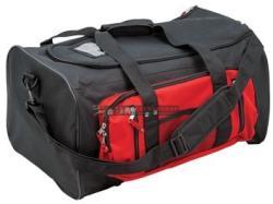 Portwest Kitbag táska