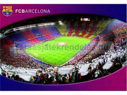 Educa FC Barcelona Stadion 1000 db-os (15477)