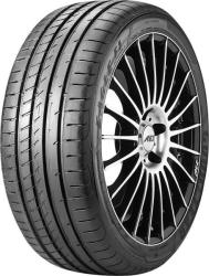 Goodyear Eagle F1 Asymmetric 2 265/35 ZR20 95Y