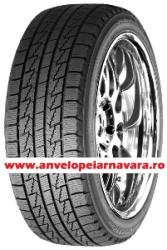 Nexen WinGuard Ice 195/55 R15 85Q