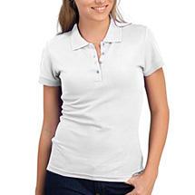 f563dd998e Vásárlás: Sols 11310 People női galléros póló - fehér Női felső ...