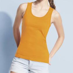 3 890 Ft Sols 11310 People női galléros póló - színes (0 vélemény) Sols  11475 Jane női trikó - színes Női felső dc55ff8567