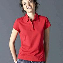 3 890 Ft Sols 11310 People női galléros póló - színes (0 vélemény) Kariban  K238 Jersey Femme női galléros póló Női felső 21aed52d57
