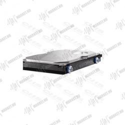 """HP 3.5"""" 1TB 7200rpm 16MB SATA3 QK555AA"""