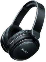 Sony MDR-HW300K