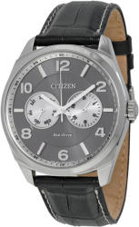Citizen AO9020