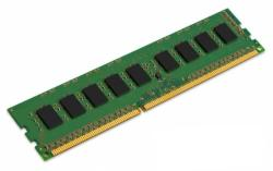 Kingston 4GB DDR3 1600MHz KVR16LE11S8/4
