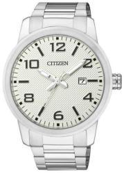 Citizen BI1020
