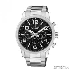 Citizen AN8050