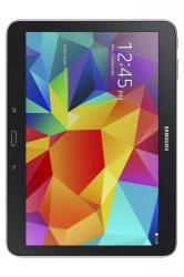 Samsung T530 Galaxy Tab 4 10.1 16GB