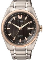 Citizen AW1244
