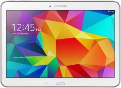 Samsung T535 Galaxy Tab 4 10.1 LTE 16GB
