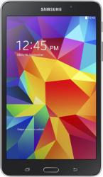 Samsung T230 Galaxy Tab 4 7.0 8GB