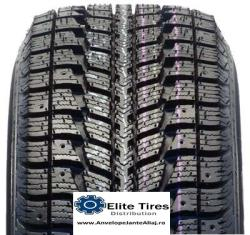 Federal Himalaya WS2 XL 205/55 R16 94V