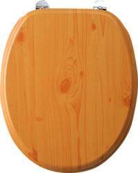 SAPHO MDF fóliázott borovi fenyő (1705-03)