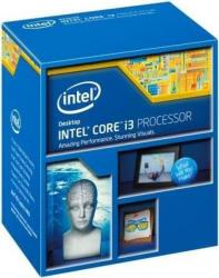 Intel Core i3-4150 Dual-Core 3.5GHz LGA1150