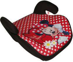 AutoMax Polonia Minnie Mouse