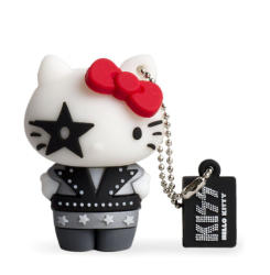 TRIBE Hello Kitty Kiss The Star Child 8GB