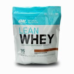 Optimum Nutrition Lean Whey - 930g