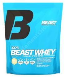 Beast Sports Beast Whey - 1893g