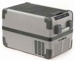 WAECO CoolFreeze CFX-35
