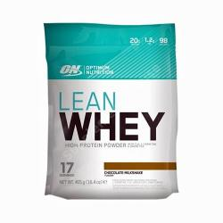 Optimum Nutrition Lean Whey - 465g