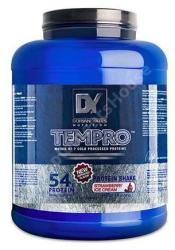 Dorian Yates Nutrition TEMPRO * 2250g