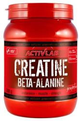 ACTIVLAB Creatine Beta Alanine - 300g