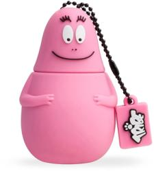 TRIBE Barbapapa 4GB USB 2.0