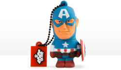 TRIBE Captain America 8GB