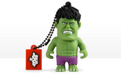 TRIBE Hulk 8GB