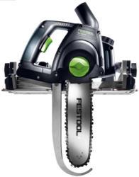 Festool SSU 200 EB-Plus
