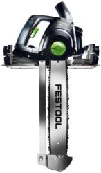 Festool IS 330 EB-FS