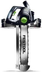 Festool IS 330 EB