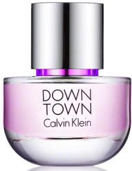 Calvin Klein Downtown EDP 15ml