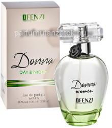 J. Fenzi Donna EDP 100ml