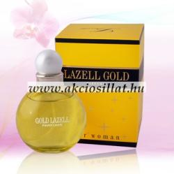 Lazell Gold EDP 100ml
