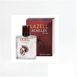 Lazell Achilles EDT 100ml
