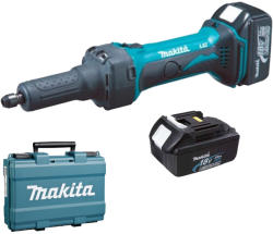 Makita DGD800RFE