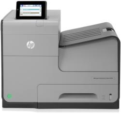 HP Officejet Enterprise X555dn (C2S11A)