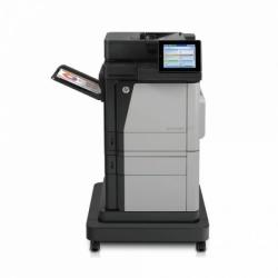HP LaserJet Enterprise M680f (CZ249A)