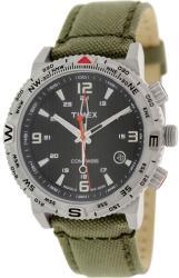 Timex T2P286