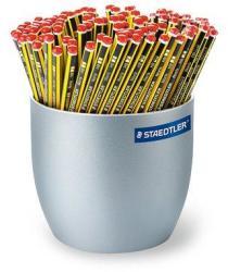 STAEDTLER Grafitceruza HB Noris 144db (TS120BT1)